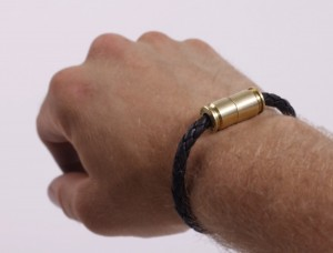 Armband308